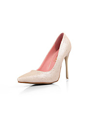 Sexy Club 11cm High Heels Pointed Toe Shoes Woman Japanned Leather Wedding Shoes Woman Fashion Thin High Heels