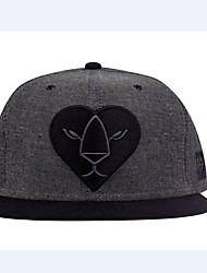 Deedoowear Classic New  Gentleman Snapback Baseball Era Cap Hat