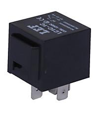 sistema de control de automoción relaylc1c lef-1c DC6V-24v electrónica