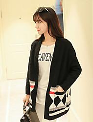 Maternity Sweater,Knitwear Long Sleeve