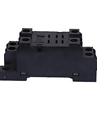 relé lef basells01-08a 300V equipamento electrónico de controlo e eletrodomésticos, máquinas comerciais
