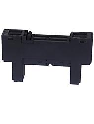 ЛЕФ relaybasels14f-05ae используется в электронных систем управления оборудования и бытовой техники, коммерческой техники