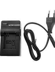 Battery Charger Convenient For Gopro 5 Gopro 2 Gopro 1
