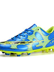 Men's Soccer Shoes Football Boot Soccer Sports Shoes Cleat Men Outdoor Sports Shoes Synthetic
