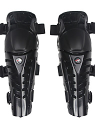 PRO-BIKER Motorcycle Racing Motocross Knee Pads New Protector Guards Protective Gear
