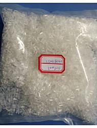 Flexible Plástico Maletín para herramientas