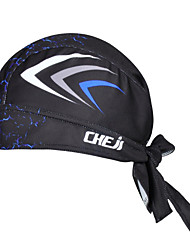 Cycling Cap Bandana/Hats/Headsweats / Bandana / Neck Gaiters / Neckwarmers/Neck Tube BikeBreathable / Thermal / Warm / Quick Dry /