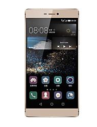 "Huawei P8 5.2"" Android 5.0 4G Smart Phone(Dual SIM,OTG,Kirin 935,2.2Ghz,Octa Core,3GB RAM,64GB ROM)"