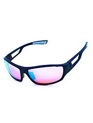 Driving  100% UV flyer Sports Glasses