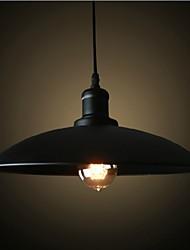 Plafond Lichten & hangers - Ministijl - Traditioneel /Klassiek / Retro - Slaapkamer / Eetkamer / Keuken / Studeerkamer/Kantoor