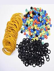 orings basekey o-rings de borracha 300pcs