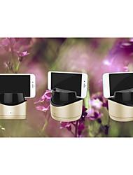 nueva venta caliente de alta calidad robot selfie inteligente