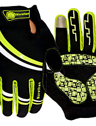 Refers To All Touch Screen Anti-shock Mountain SinceThe Action Line Motor Sports Gloves Outdoor Sun Uv Long Gloves K-39