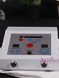 Eu tax free New Digital Far Infrared Sauna Slimming Blanket Weight Loss Detox Spa FIR 2 Zone