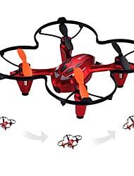 shuanma 4-Kanal 2,4 GHz Quad-rc Hubschrauber mit Kamera