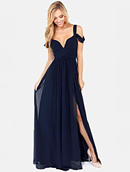 Sexy Womens Ladies Maxi Boho Summer Long Skirt Evening Cocktail Party Dress