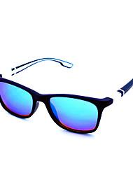Driving  100% UV400 Rectangle Sports Glasses