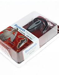 Gaming-Headset Bluetooth-Kopfhörer drahtlose Kopfhörer für ps3 playstation 3