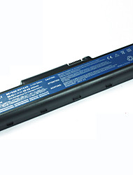 Battery for Acer Aspire 5241 5332 5334 AS07A31