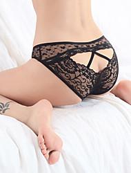 Women's Sexy Lace Boy shorts & Briefs Panties Underwear Women's Lingerie