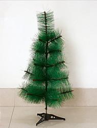 tre giorni di Natale albero di Natale