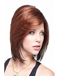 Lady Women Beautiful Syntheic  Hair Wig Hot Sale  To European