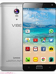 "Lenovo P1 5.5""FHD Android 5.1 LTE Smartphone(Dual SIM,WiFi,GPS,OTG,Octa Core,2GB+16GB,13MP+5MP,5000mAh Battery)"