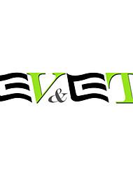 EV&и др _logo