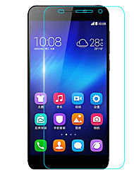 Ipush Ultimate Shock Absorption Screen Protector for Huawei Honor 6