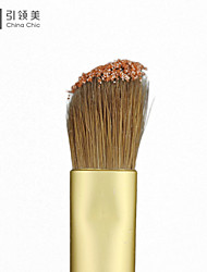 Inlinmay Eye Shadow Brush