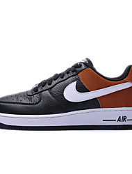 Nike Men's&Women Air Force casual Sports Outdoor shoes 00015