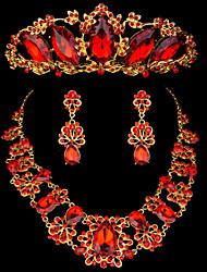 europa e os estados unidos vestir terno de três peças merecem a agir o papel de edição han roupa de casamento coroa vermelha
