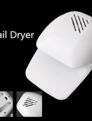 Nail Dryer Small Mini Nail Polish Dry Machine Dryer