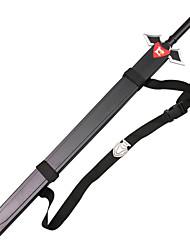 Sword Art Online Kirito Dark Repulsor Type B Word Cosplay Sword