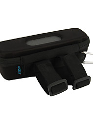 Portable Carrying Case Bag Bike Mount for Bose Soundlink Mini Bluetooth Speaker