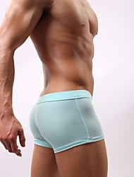 Men's Modal Boxer Briefs
