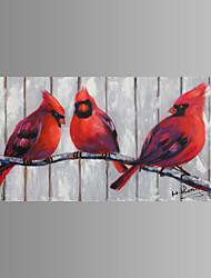 Wall Art Canvas Print Ready To Hang 20*40 inch