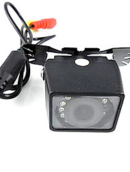 Car Hd Night Vision Camera
