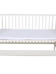 Dream On Me Baby Bed Foam Mattress