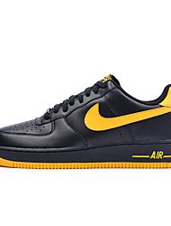 Nike Men's&Women Air Force casual Sports Outdoor shoes 00016