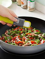 дважды восемь киосков регулируемый мультиметр с ценой мерные ложки кухонной ложкой