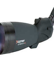 Celestron® 8-24x 100 mm TeleskopeWasserdicht / Beschlagfrei / Generisches / Tattookoffer / Dachkant / High Definition / Weitwinkel /