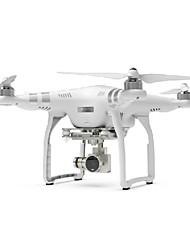 dji fantasma 3 avanzate 6ch 3 asse 2.4G droni bianche