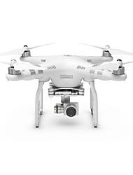 DJI® Phantom 3 Advanced FPV Drone w/1080p HD Camera & 3 Axis Gimbal
