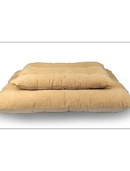 Defeng Pet Supplies With Thick Warm Wize Code Can Unpick And Wash The Dog Dog Mat Nest