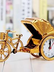 rt rickshaw criativo restaurar antigas formas é o despertador