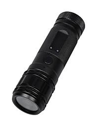 720p непогоды пуля камера спорта