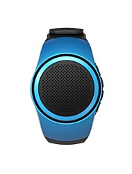 B20 Wearable Smart Watches, Bluetooth Broadcast /FM/ Calls / Remote Control Camera /TF Player / MP4