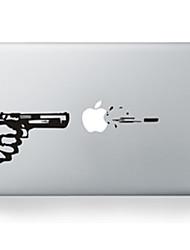 "Special Design  Decorative Skin Sticker for MacBook  13"" Air/Pro"