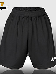 Others Men's Soccer Shorts Breathable / Quick Dry / Lightweight Materials Others Football / Running